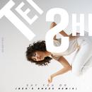 Say You Do (Bee's Knees Remix)/Tei Shi