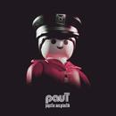 Popstar aus Plastik/pauT
