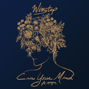 Cross Your Mind (feat. morgxn)/Wingtip
