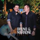 Ensaio (Ao Vivo)/Bruno & Marrone