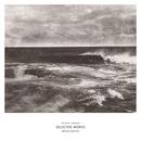 Selected Works/Bruno Bavota