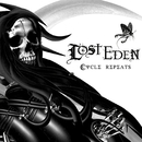 Cycle Repeats/Lost Eden