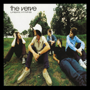 Urban Hymns (Deluxe / Remastered 2016)/The Verve