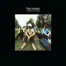 Urban Hymns (Super Deluxe / Remastered 2016)/The Verve