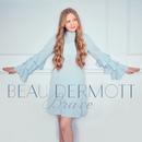 Brave/Beau Dermott