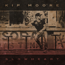 Plead The Fifth/Kip Moore