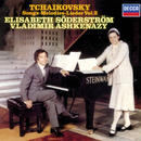 Tchaikovsky: Songs Vol.2/Elisabeth Söderström, Vladimir Ashkenazy