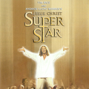 Jesus Christ Superstar (2000 New Cast Soundtrack Recording)/Andrew Lloyd Webber, New Cast Of Jesus Christ Superstar (2000)