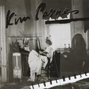 Light House/Kim Carnes