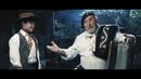 Céu, Sol, Sul, Terra e Cor (feat. Gaúcho da Fronteira)/Thomas Machado
