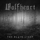 The Black Light/Wolfheart