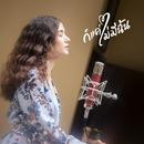 Stop Asking (Acoustic Live Session)/Violette Wautier