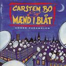 Under Parabolen/Carsten Bo & Mænd I Blåt