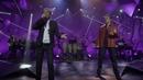 Es Mi Mujer (MTV Unplugged)/Emmanuel, Alexander Acha