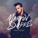 Promets-le-moi/Marvin Dupré