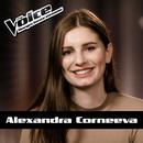 Murder Song (5, 4, 3, 2, 1)/Alexandra Corneeva