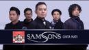 Cinta Mati (Audio)/SAMSONS