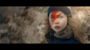 Oo Mun Kaa (Edit)/Jonna Tervomaa