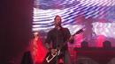 Slaytan / Dead But Rising (Live From Wacken 2017)/Volbeat
