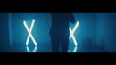 xx (official video)/morgxn