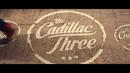 American Slang/The Cadillac Three