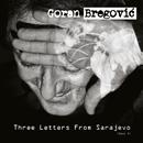 Christian Letter (feat. Mirjana Neskovic)/Goran Bregovic