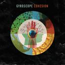 Cohesion/Gyroscope