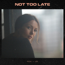 Not Too Late/Ricki-Lee