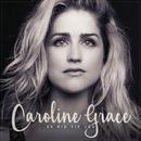 Ek Bid Vir Jou/Caroline Grace
