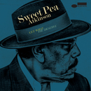 Are You Lonely For Me Baby/Sweet Pea Atkinson