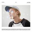 Ace - The 1st Mini Album/テミン (from SHINee)