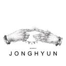 "JONGHYUN The Collection ""Story Op.1""/JONGHYUN"