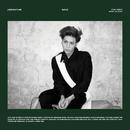 Base - The 1st Mini Album/JONGHYUN