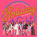 Holiday Night/Girls' Generation