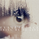 Bring Me To Life (Synthesis)/Evanescence