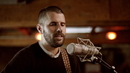 Unconditional (Wake Up Now Unplugged)/Nick Mulvey