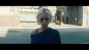 Higher (feat. Maty Noyes)/Lemaitre