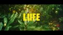 Liife (feat. Gucci Mane)/Desiigner