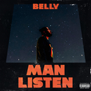 Man Listen/Belly