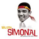 Um Sorriso Pra Você/Wilson Simonal