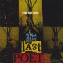 Time Has Come/The Last Poets