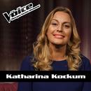 Ave Maria/Katharina Kockum
