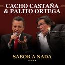Sabor A Nada (Live In Buenos Aires / 2016) (feat. Palito Ortega)/Cacho Castaña