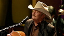 I Love To Tell The Story (Live)/Alan Jackson