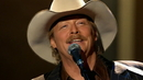 Leaning On The Everlasting Arms (Live)/Alan Jackson