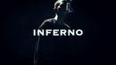 "Inferno (From The ""Grow House"" Soundtrack)/Fredwreck, Kurupt"