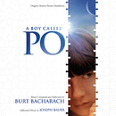 A Boy Called Po (Original Motion Picture Soundtrack)/Burt Bacharach