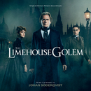 The Limehouse Golem (Original Motion Picture Soundtrack)/Johan Söderqvist