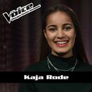 Listen/Kaja Rode
