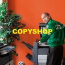 Copyshop/Romano